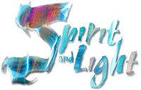 www.SpiritAndLight.net